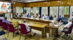 karnataka-cm-pm-meeting