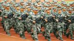 chinese-army1