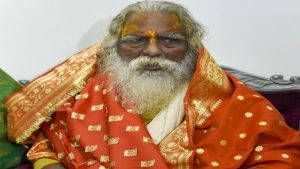 mahant-nritya-gopal-das