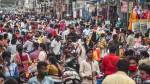 crowds2