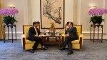 India-china-talks