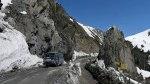 indo-ladakh