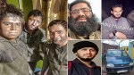 pulwama-suspects